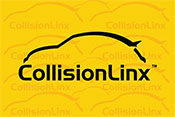 Collisionlinx