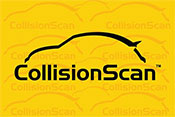 CollisionScan